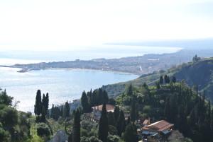 b b Taormina view, bed breakfast Taormina, hotel Taormina,bb Taormina